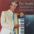 Brian Sharp - Two Sharps (2CD)