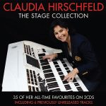 Claudia Hirschfeld - The Stage Collection 2017