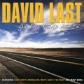 David Last - On The Road Again