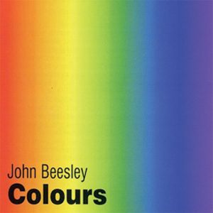 John Beesley - Colours