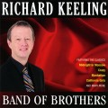 Richard Keeling - Band of Brothers