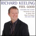 Richard Keeling - Feel Good