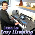 Jason Lee - Easy Listening
