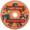 Nick – Home & Abroad DVD – Disc