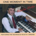Nicholas Martin - One Moment in Time