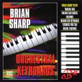 Brian Sharp - Orchestral Keyboards