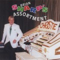 Brian Sharp - Sharp's Assortment