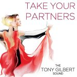 Tony Gilbert Sound - Take Your Partners