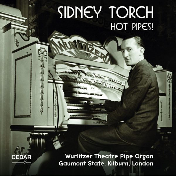 Torch – Hot Pipes