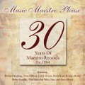 Music Maestro Please (30 Years of Maestro Records)