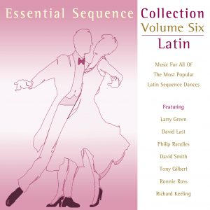 Essential Sequence Collection 6