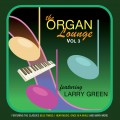 Larry Green - The Organ Lounge 3