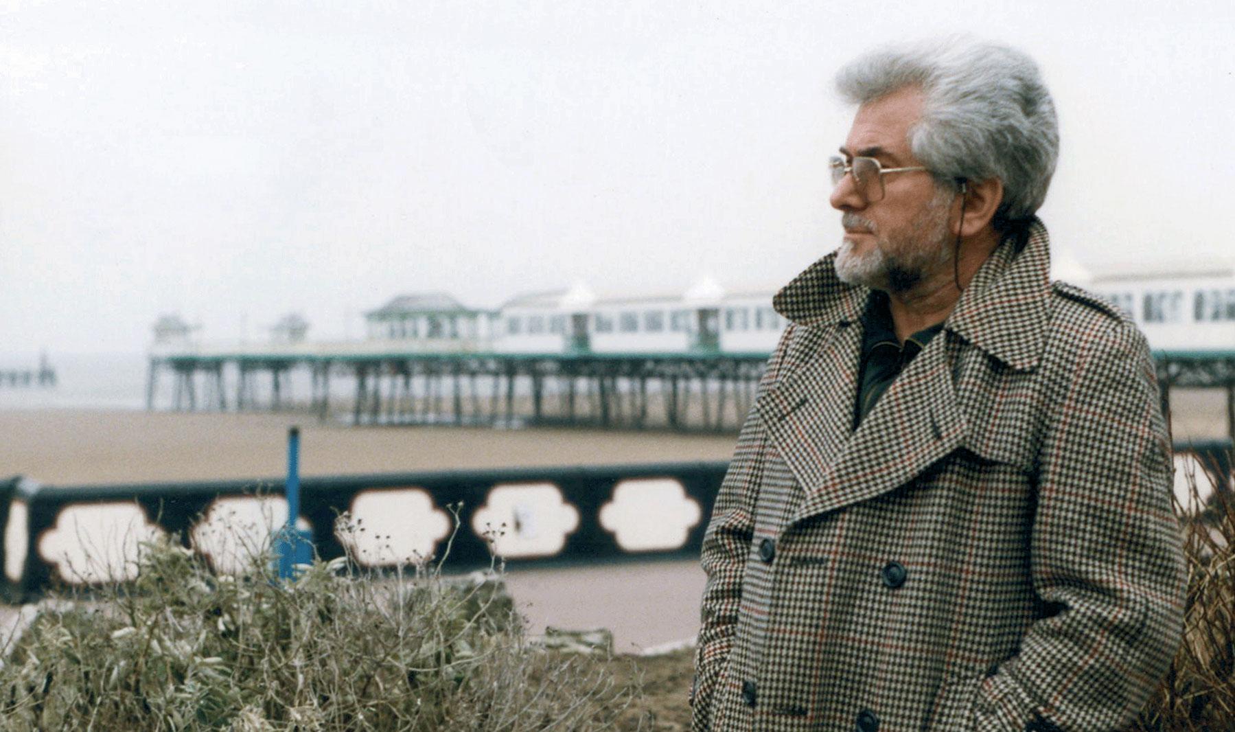 Alan Haven
