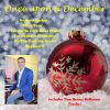 Andrew Varley - Once Upon A December