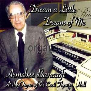 Armsbee Bancroft