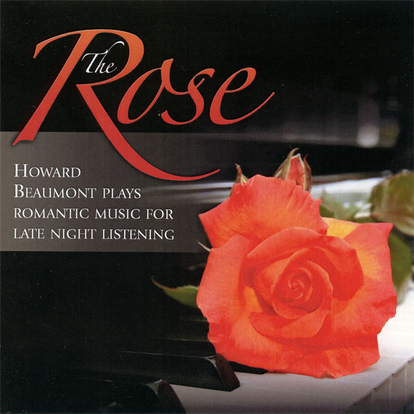 Howard Beaumont - The Rose