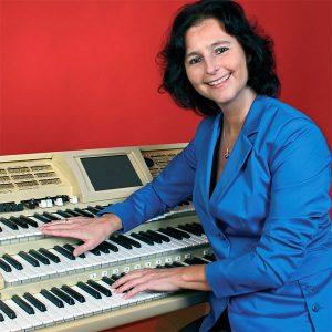 Claudia Hirschfeld - My Vienna (Tray)