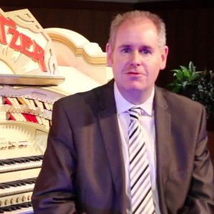 Chris Powell – Fascinating Rhythm DVD
