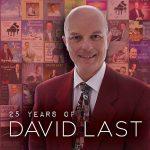25 Years Of David Last (2019)