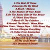 Nigel Dawes - I Dreamed A Dream