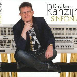 DirkJan Ranzijn – Sinfonia