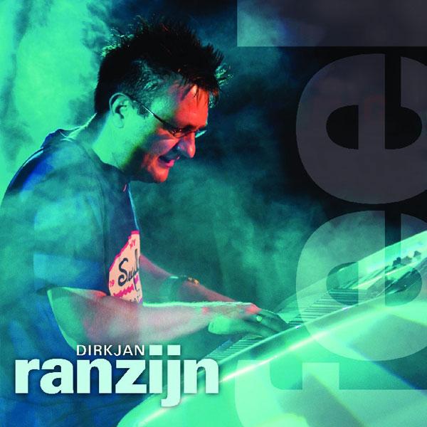 DirkJan Ranzijn - Feel