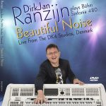 Dirkjan Ranzijn - Beautiful Noise DVD