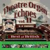 Theatre Organ Echoes 2 - Best of British