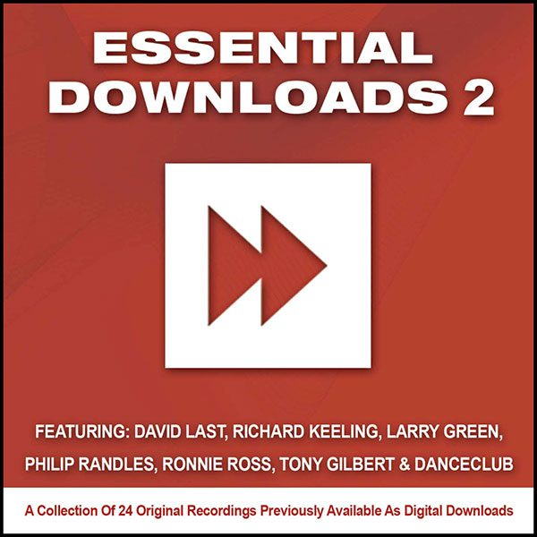 Essential Downloads 2
