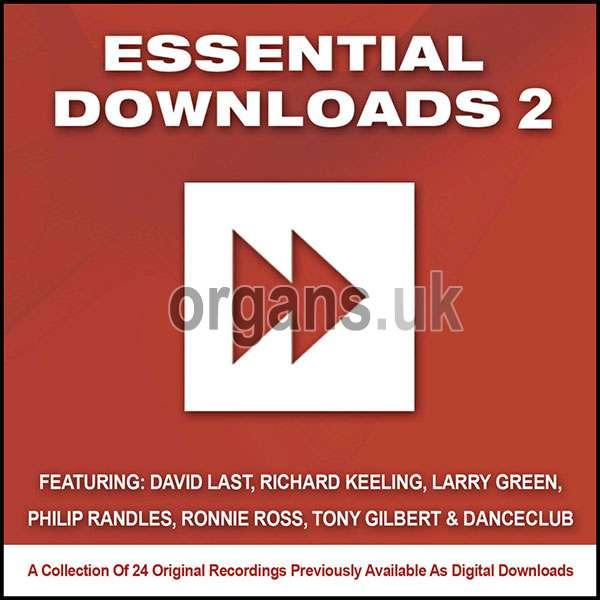 Essential Downloads 2