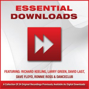 Essential Downloads 1