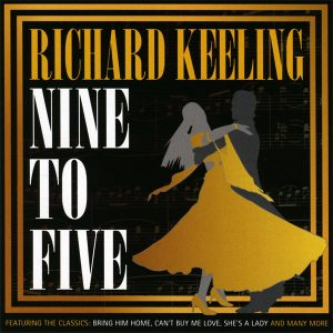 Richard Keeling - Nine To Five