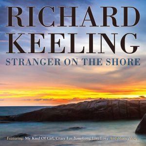 Richard Keeling - Stranger On The Shore