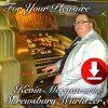 Kevin Morgan - For Your Pleasure