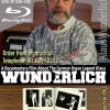 Klaus Wunderlich Documentary DVD & Blu-ray 900