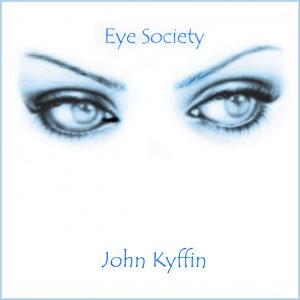 John Kyffin - Eye Society