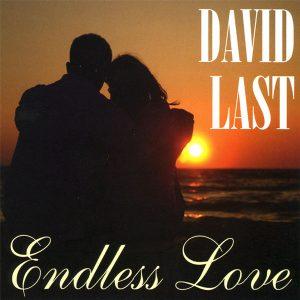David Last - Endless Love