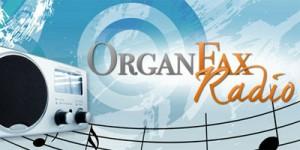 Link-OrganFaxRadio