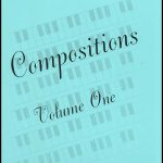 Eddie Swann - Compositions 1 (Book)