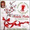 Nicholas Martin - Dancing Around Christmas
