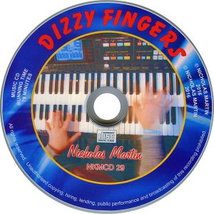 nick-dizzy-fingers-disc