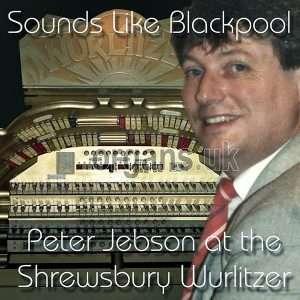 Peter Jebson