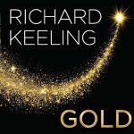 Richard Keeling - Gold (2019)
