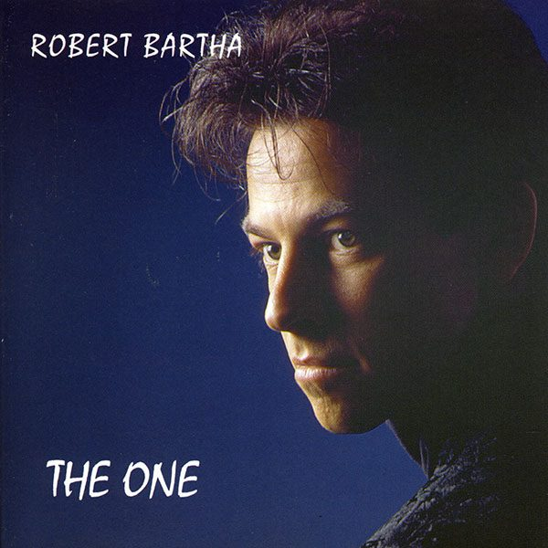 Robert Bartha - The One