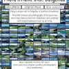 The Snowdonia Photo & Music DVD