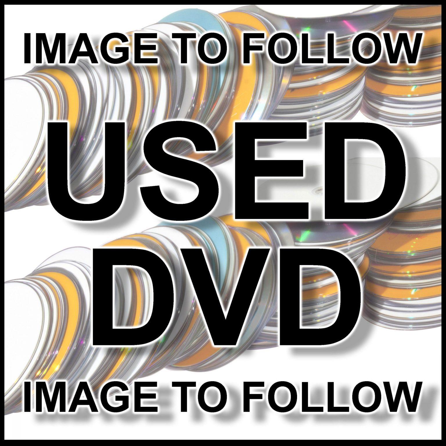 Used Organ, Keyboard and Piano DVDs at ORGANS.uk
