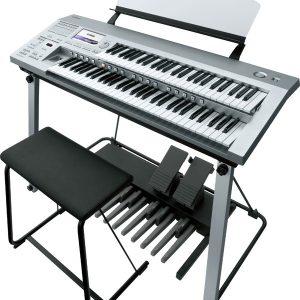 Yamaha-Electone-DDK7