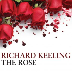 Richard Keeling - The Rose