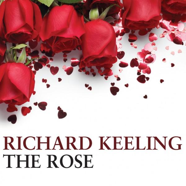 Richard Keeling - The Rose