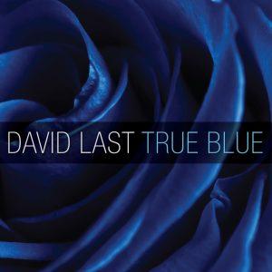 David Last